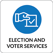 Elections & Voter Services