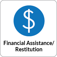 Financial Assistance Restitution